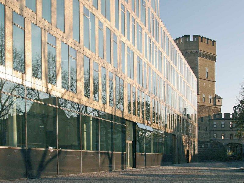 GATERMANN + SCHOSSIG: Kontor 19 - best architects 07