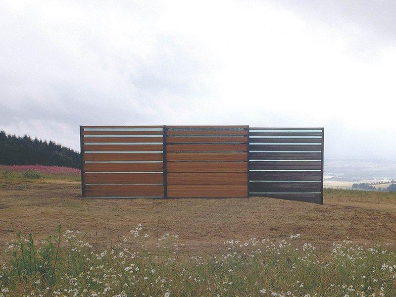 Brückner & Brückner: Der Ort der Begegnung - best architects 07