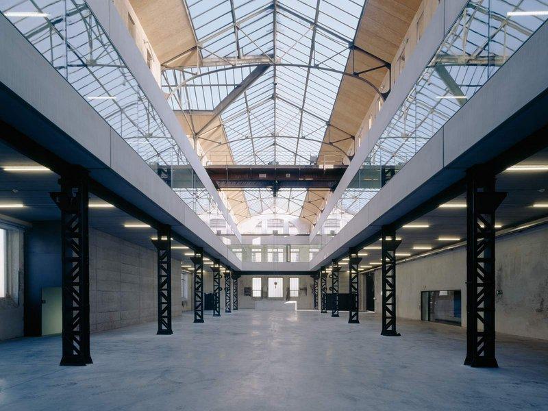 BEHF: Balloonart - best architects 09