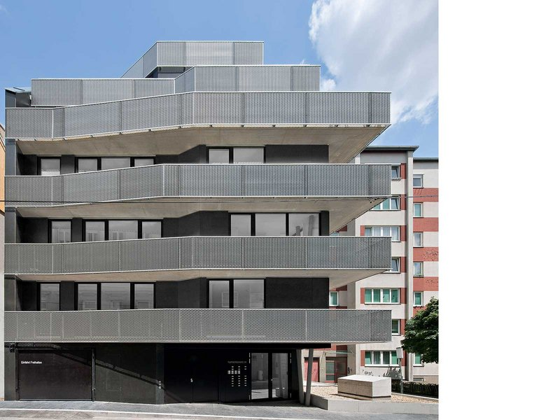 holodeck architects: Urban Topos - best architects 14