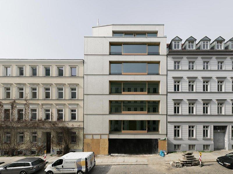 zanderrotharchitekten: ch39 - best architects 15