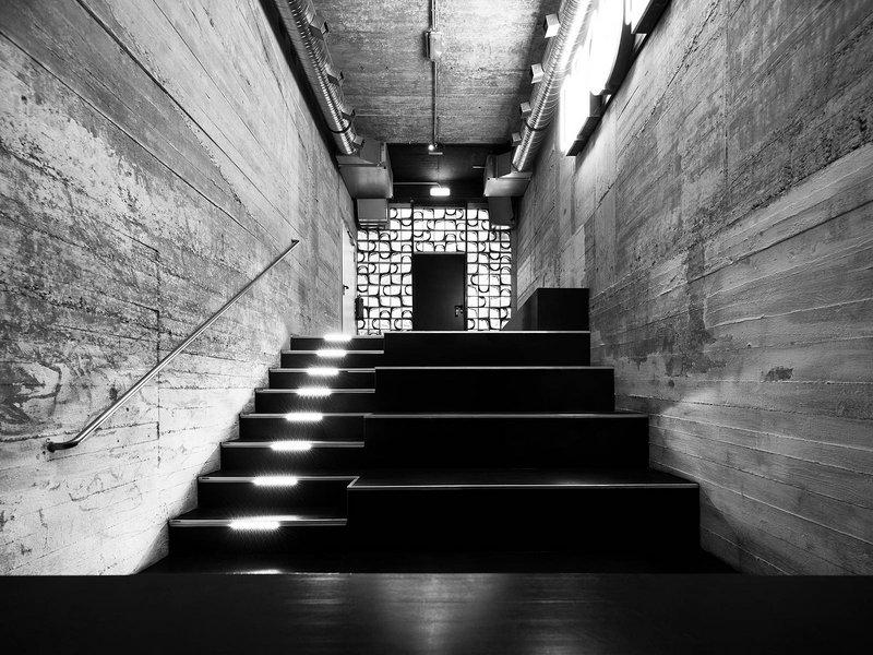 DRATZ&DRATZ ARCHITEKTEN: Erweiterung Hotel Shanghai Essen - best architects 15