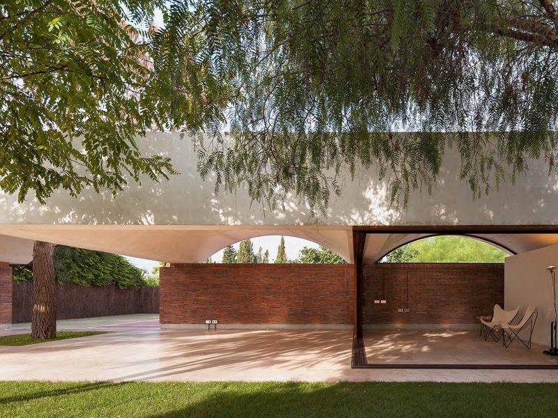 MESURA: Casa IV - best architects 17