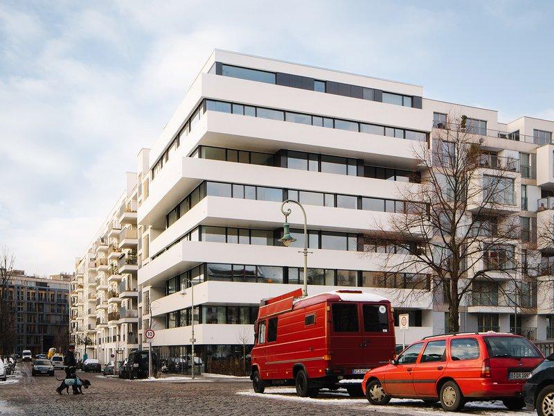 zanderrotharchitekten: wa17 - best architects 17